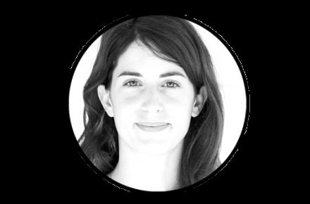 Marina Siouti, designer & illustrator