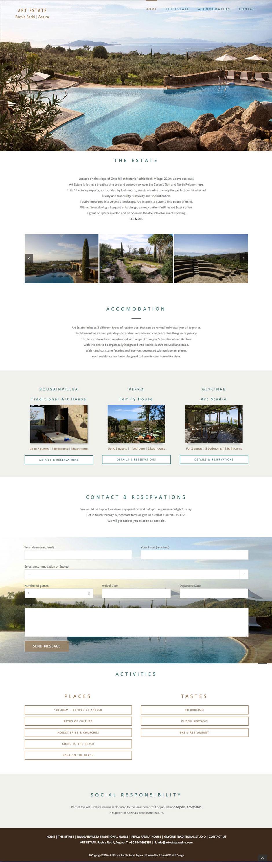 site_aegina_traditional_luxury_appartment
