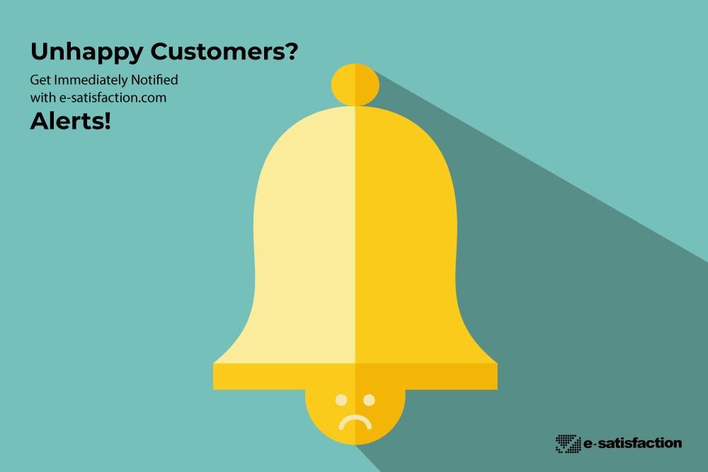 marketing illustration design | εικονογράφηση για εταιρεία marketing