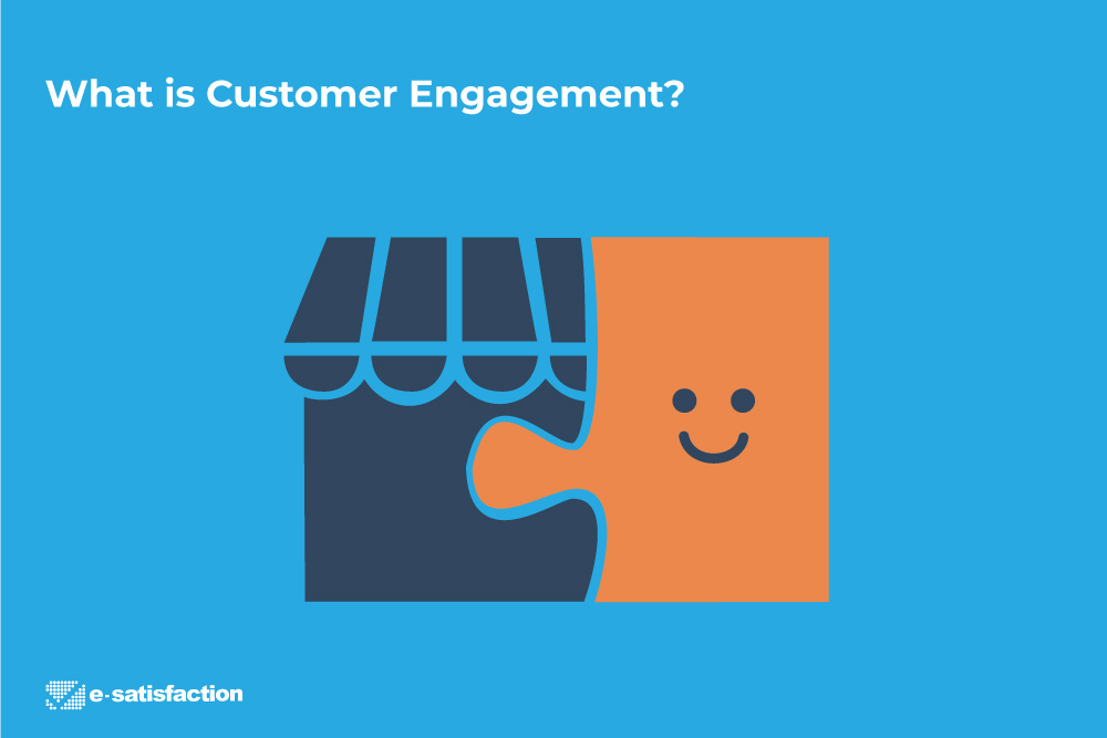 marketing illustration design | εικονογράφηση για εταιρεία marketing customer engagement
